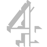 Channel-4.png