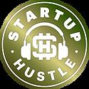 startuphustle250.png