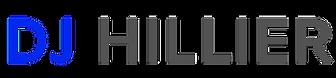 DJ Hillier logo blue (1)_edited.png