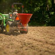 Implement Farm - 3pt 300 PTO Spreader
