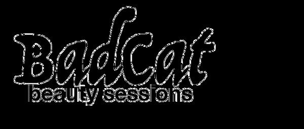 badcat.logo.png