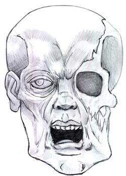zombie2_4601553333_o