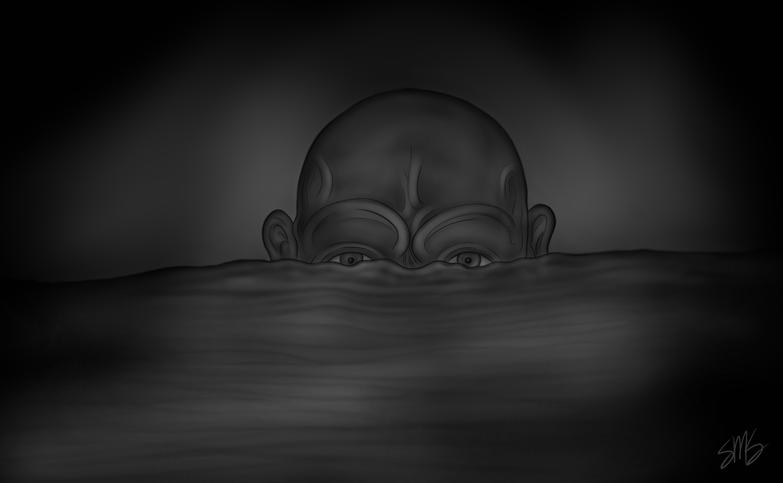 flood_POST.png