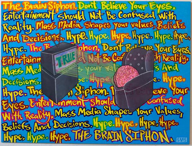 brain_siphon_6003950771_o.jpg