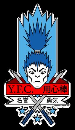 yojimboFC_PRINT_MED.png