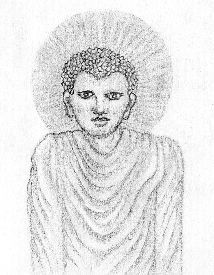 buddha_4601666023_o