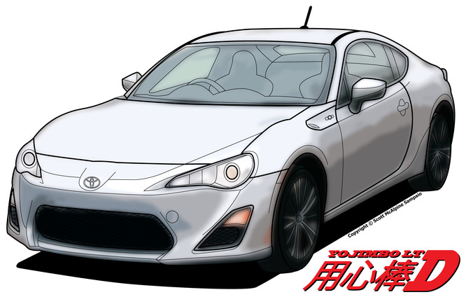 86_carry_on_initiald_300dpi_11454818444_