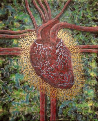 radiant-heart_9636109781_o.jpg