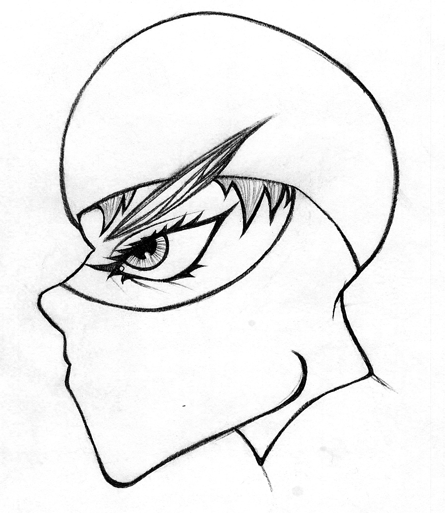 ninjagirl_4601586447_o