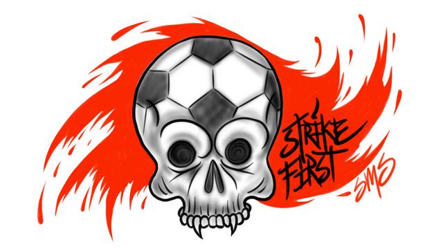 StrikeFirst.png