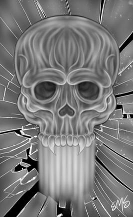 punisherSkull1.jpg
