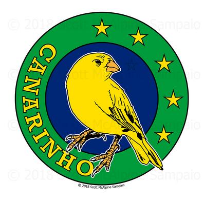 brasil_41981743715_o.png