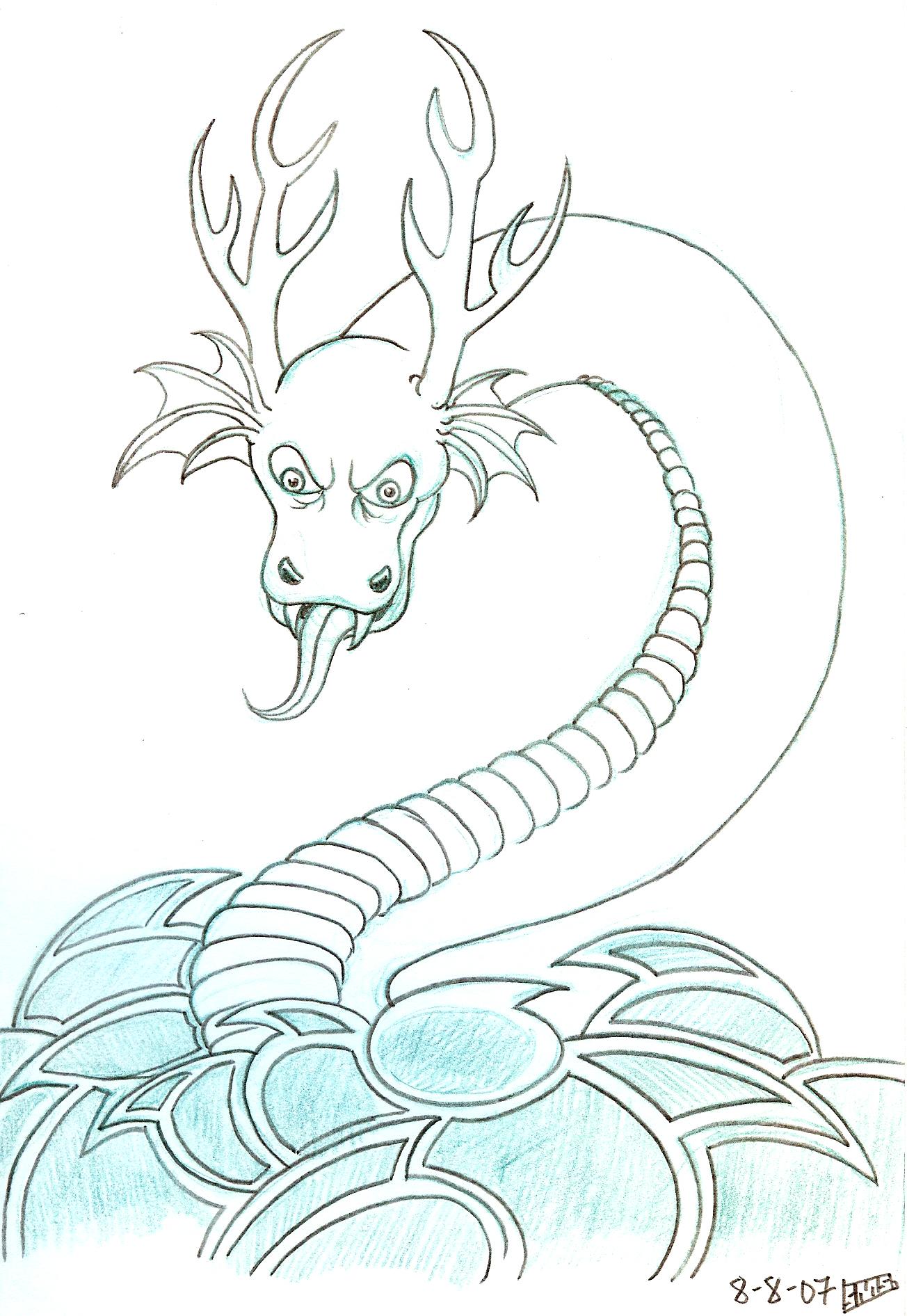 dragon_4601570775_o