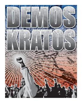 demos-kratos_6288804335_o.jpg