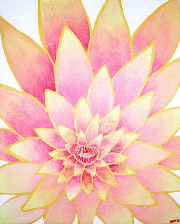 lotus_6309914054_o.jpg