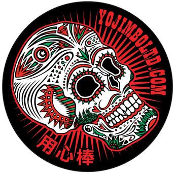 day-of-the-dead-sticker_8167579390_o.jpg