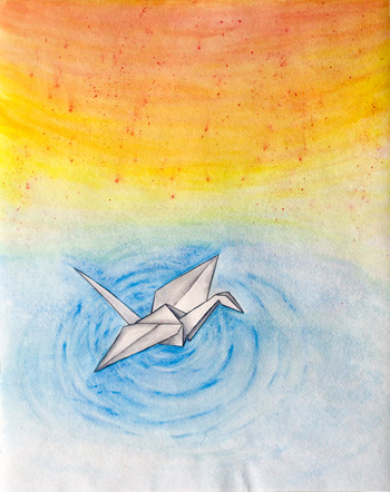 paper-crane_5341125669_o.jpg