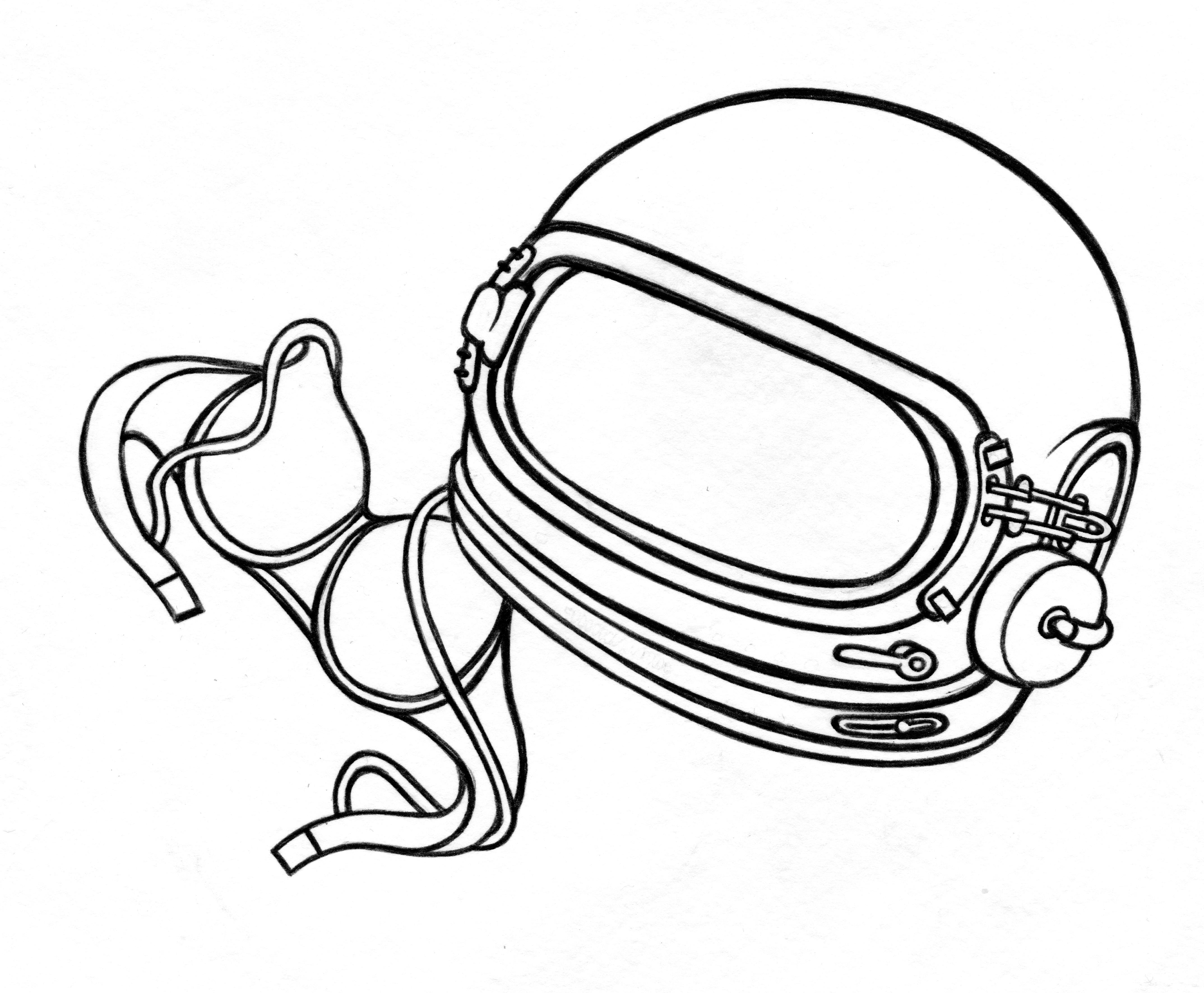 helmet_bra_1_levels_11454893366_o