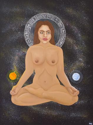 meditating_the_future_8320112804_o.jpg