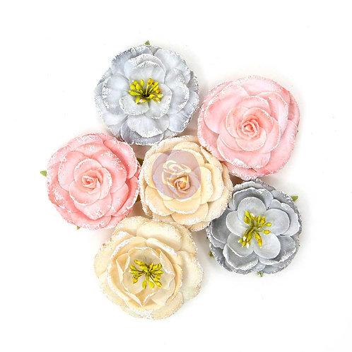 Prima Lavender Judithe Flowers