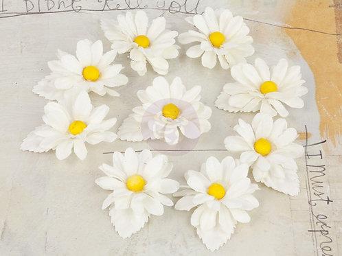 Prima Lil Missy Flowers