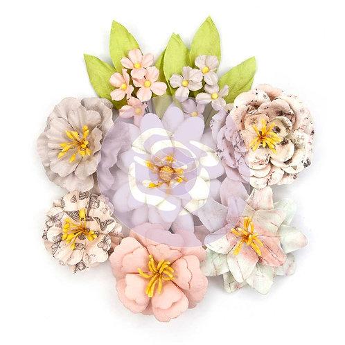 Prima Cherry Blossom Lylah Flowers