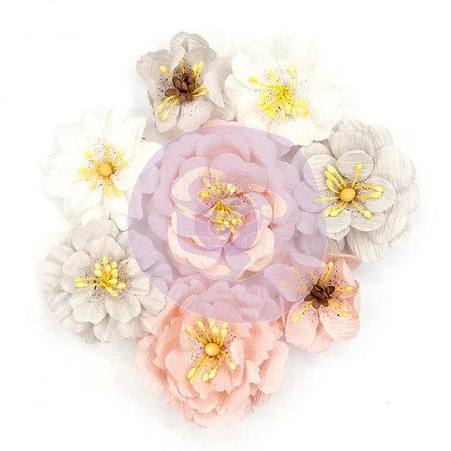 Prima Cherry Blossom Thea Flowers