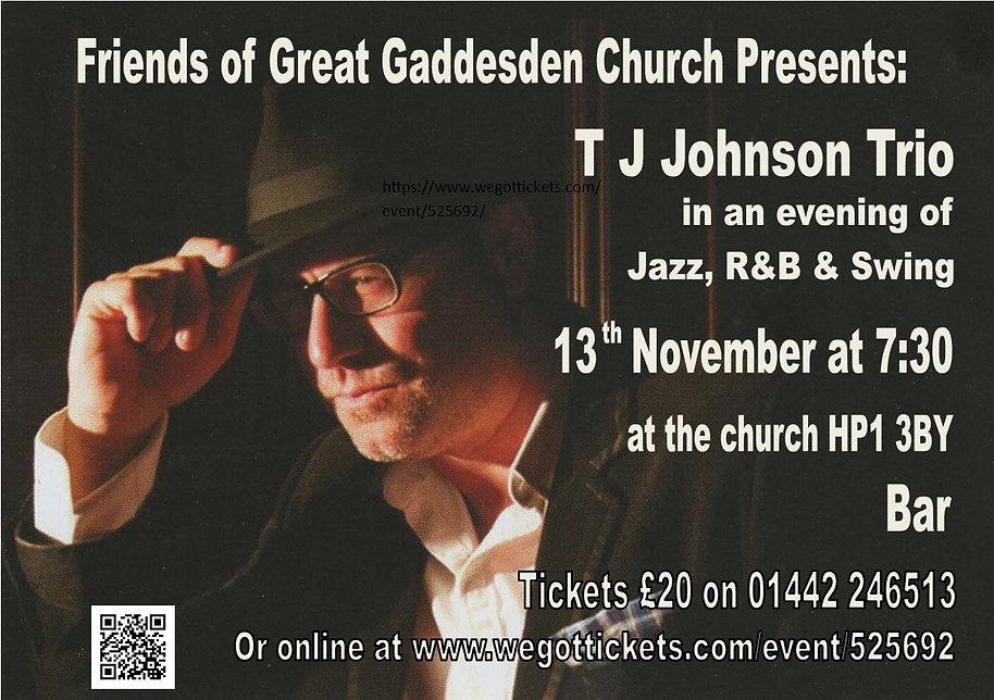 T J Johnson Music event.jpg