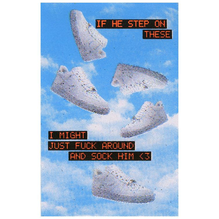 sneaker sticker.jpg