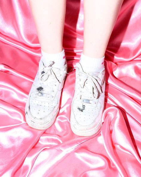 dirty_shoes_on_satin.jpg