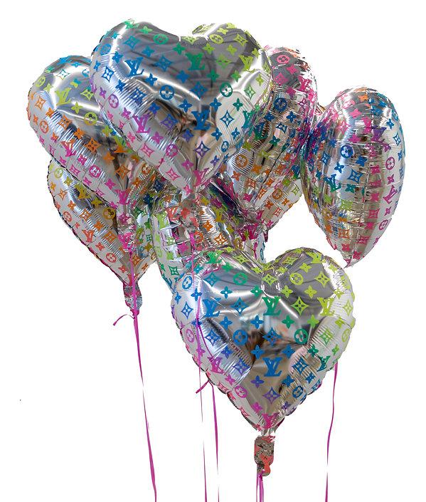 Balloons_NoBAck.jpg