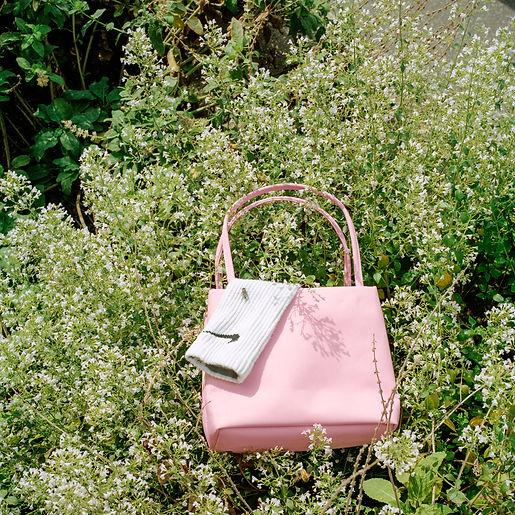 purse1_finalprinted.jpg
