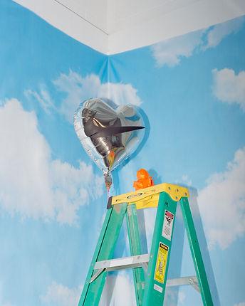 balloon_tonalretouchPRINT.jpg