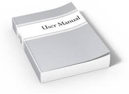 Ever wished you had a User Manual for your mind?
