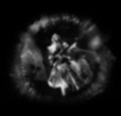 DSC05131---2.jpg