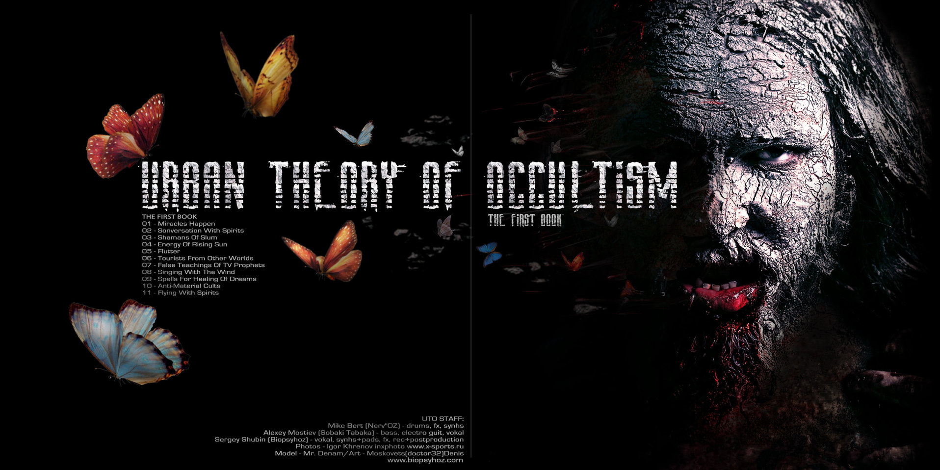 URBAN THEORY OF OCCULTISM_01.jpg