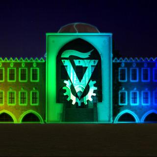 bervald tech logo and colors.jpg