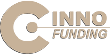 logo_innofunding.png