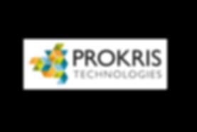 ProKris-white.png
