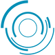 CTI-logo-bol.png