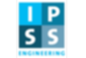 IPSS-White.png