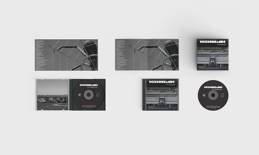 introduction CD mock up.png