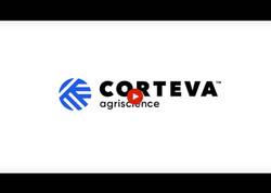 Corteva Agriscience Corporate Film
