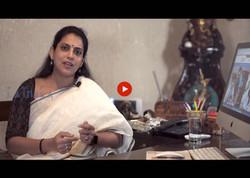 Sanskriti School brand film