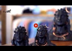 Isha Life corporate video