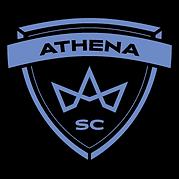 Athena_Logo__1.png