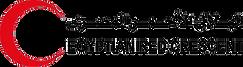 High_reslution_ERC_logo-removebg-preview