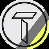Logo Talento(1).png