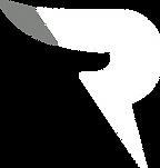 Logo_icon white - large .png