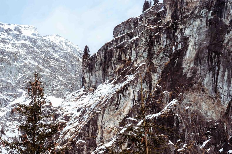 claire-jaillard-fionnay-suisse-1-11.jpg